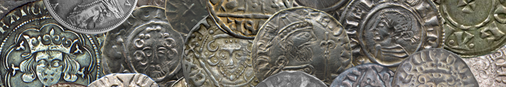 Coin Banner 2